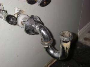 Emergency Plumbing Spring Valley California